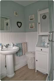 Oltre 25 fantastiche idee su colori delle pareti del bagno su