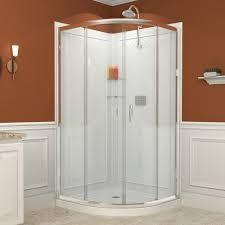 home depot corner shower stalls. kohler shower stalls | rv stall fiberglass home depot corner 7