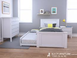 bedding kids bedroom furniture melbourne inspirational suites linden queen size timber bedshed of harvey norman stylist