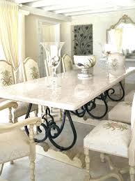 decoration circular marble dining table best round tables ideas on room dinning small sydney