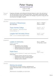 Bank Teller Resume No Experience Resume Examples For A Bank Teller Position Sample No Experience 23