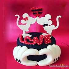 9 Best Cakes Images Birthday Cakes Beautiful Birthday Cakes