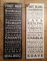 beautiful looking wine decor wall art metal tuscan old world