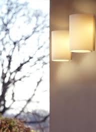 lamps living room lighting ideas dunkleblaues. #Mood Wall Lamp, Design By Mengotti \u0026 #Prandina #lighting Www.prandina Lamps Living Room Lighting Ideas Dunkleblaues