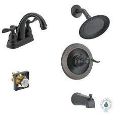 windemere 4 in centerset 2 handle bathroom faucet