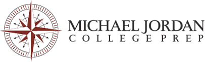 act prep sat prep in home test prep tutoring mj prep michael college prep