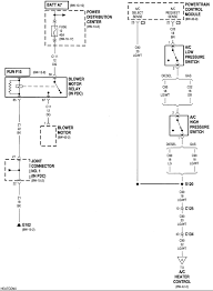 2009 dodge 3500 wiring diagram on 2009 images free download Trailer Wiring Diagram For 2005 Dodge Ram 2009 dodge 3500 wiring diagram 1 dodge 3500 trailer wiring diagram ford mustang wiring diagram Dodge Ram 3500 Wiring Diagram