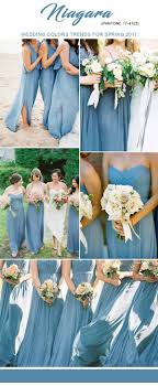 14 Best Colors 2017 Images On Pinterest Trends Green Weddings