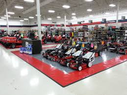 martens reedsburg true value hardware wisconsin travel guide lawn and garden s rochester ny lawn
