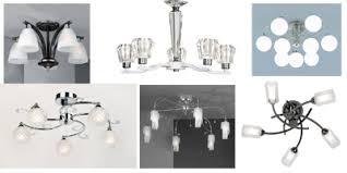 flush lighting for low ceilings. there flush lighting for low ceilings