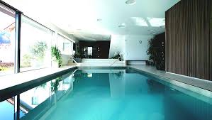 pool house interior. Awesome White Brown Wood Glass Stainless Unique Design Indoor With . Pool House Interior