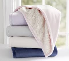 Throw Blankets For Kids