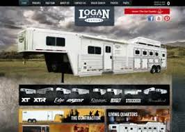 hart horse trailer wiring diagram images hart trailer wiring hart horse trailer wiring diagram horse trailer parts logan coach trailers