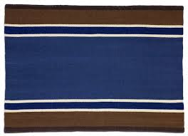 red and blue rug western red or blue rug linen alley red white blue striped rug