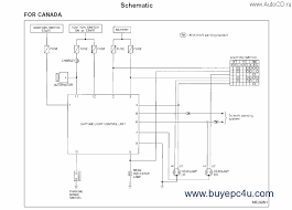 nissan primera wiring diagram nissan wiring diagrams nissan primastar wiring diagram jodebal com
