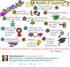 Class Agendas Understanding Classroom Creativity Agendas Eduwells
