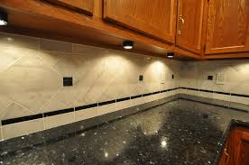 Best Granite For Kitchen Best Granite Countertop Cleaner