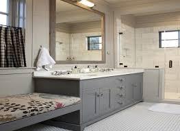 61 Rustic Farmhouse Bathrooms Master, Best 25 Rustic Modern ...