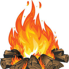 heating capacity and wattage these are essential things to take into account if you want an economical and safe alternative to traditional fireplaces