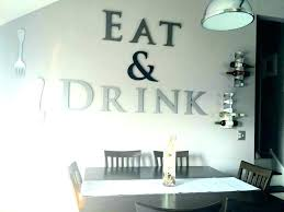 letters for kitchen decor saveenlarge