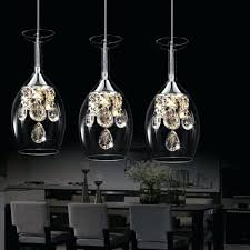 high end pendant lighting high end modern lighting find more pendant lights information about fashion re