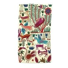 jungle rug chain stitched animal themed wool area from the world ii rugs for nursery uk