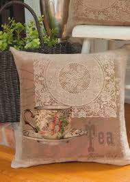 Small Picture 84 best Downton Abbey Home Decor images on Pinterest Downton