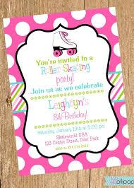 Birthday Invitation Card Templates Free Download Girl Birthday Invitation Card Template Free Download Template Ideas 15