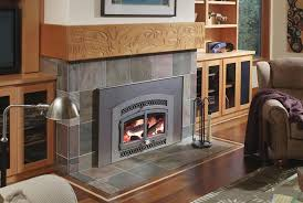 we look at the big picture to understand how your family will get the most use out of your new fireplace learn more about what to expect during your design
