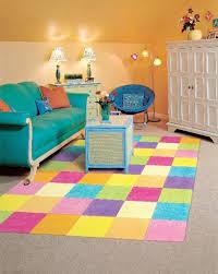 girls room area rug nuggetonabudget com with rugs for kids inspirations 0