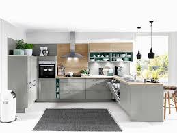 Hochschrank Küche Poco Frisch Poco Badezimmer Inspiration Für Ihr