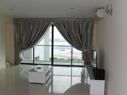Doors Prefab Homes Furnitures Windows Buy From Antares Click To Aluminium Home Decor
