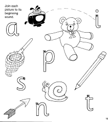 Welcome to esl printables, the website where english language teachers exchange resources: Jolly Phonic Group 5 Worksheets Printable Worksheets And Activities For Teachers Parents Tutors And Homeschool Families