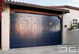 Image Guide Custom Carriage Doors Made In Spanish Colonial Rustic Spanish Carriage Style Garage Hollywoodcrawford Spanish Style Garage Doors Spanish Style Metal Garage Doors
