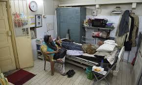 Image result for Edhi Animal SHelter