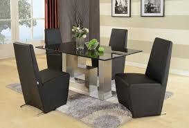 granite top dining table set. Labels : Granite Top Dining Room Table Set