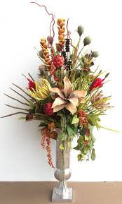 510 best old world flower arrangements images