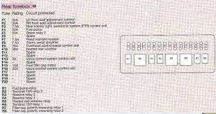 mercedes c230 fuse box diagram mercedes image similiar mercedes c240 fuse box diagram keywords on mercedes c230 fuse box diagram
