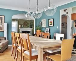 houzz dining room lighting. Kichler Dining Room Lighting Everly Pendant Houzz Decor N