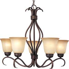 c157 10125wsoi by maxim lighting basix collection oil rubbed bronze finish basix 5 lt