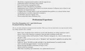 Update Your Resume For 40 Updating Your Resume Invoice And Best How To Update Resume