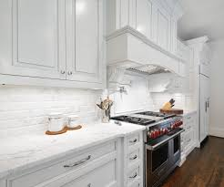 honed white marble countertops. Beautiful Honed Carrara Marble Countertop Cost  Stone Honed For White Countertops R