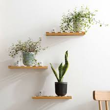 picture ledge shelf floating shelves