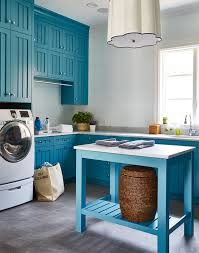 laundry room office design blue wall. laundry room office u2013 benjamin moore u0027blue lakeu0027 205340 home by design blue wall i