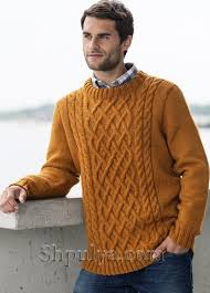 Вязаные мужские <b>свитера</b>, <b>пуловеры</b>, джемперы и <b>жакеты</b> ...
