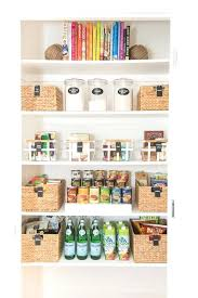 elegant pantry ideas organization storage containers baskets shelves throughout the along with lovely kitchen organiza