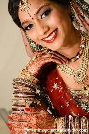 indian weddings indian bridal fashions indian bridal jewelry indian bridal hair and makeup