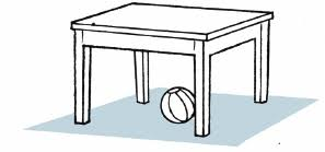 table clipart black and white. pin ball clipart the table 9 black and white a