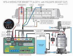 997 1 tt ecu wiring diagram 6speedonline porsche forum and 997 1 tt ecu wiring diagram 6speedonline porsche forum and luxury car resource