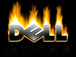 cool 3d wallpapers for laptop. Simple Cool Laptop Dell Wallpapers Inside Cool 3d For